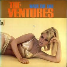 "<a href=""/the-ventures/"" title=""The Ventures"">The Ventures</a>"