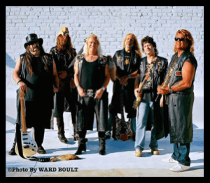 "<a href=""/black-oak-arkansas/"" title=""Black Oak Arkansas"">Black Oak Arkansas</a>"