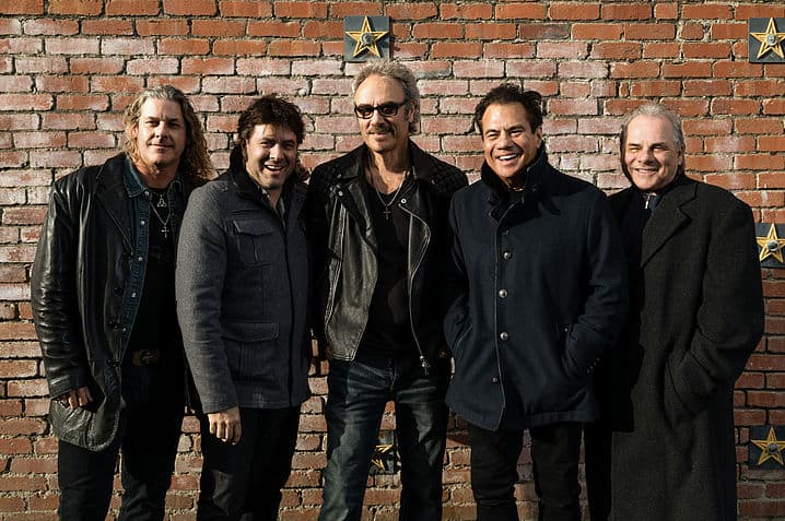 "<a href=""/pablo-cruise/"" title=""Pablo Cruise"">Pablo Cruise</a>"