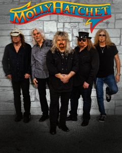 "<center><a href=""/molly-hatchet/"" title=""Molly Hatchet"">Molly Hatchet</a></center>"