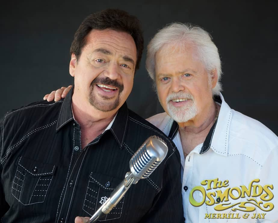 "<center><a href=""/the-osmonds/"" title=""The Osmonds"">The Osmonds</a></center>"